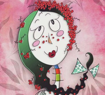 Draw Unique Style Children's Book Illustrations