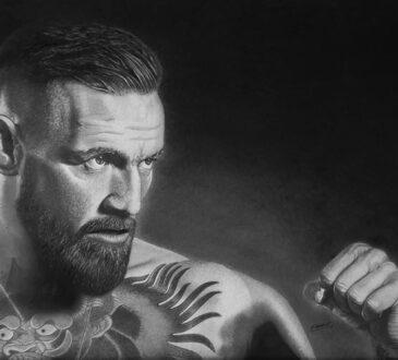 Draw Photorealistic Portraits