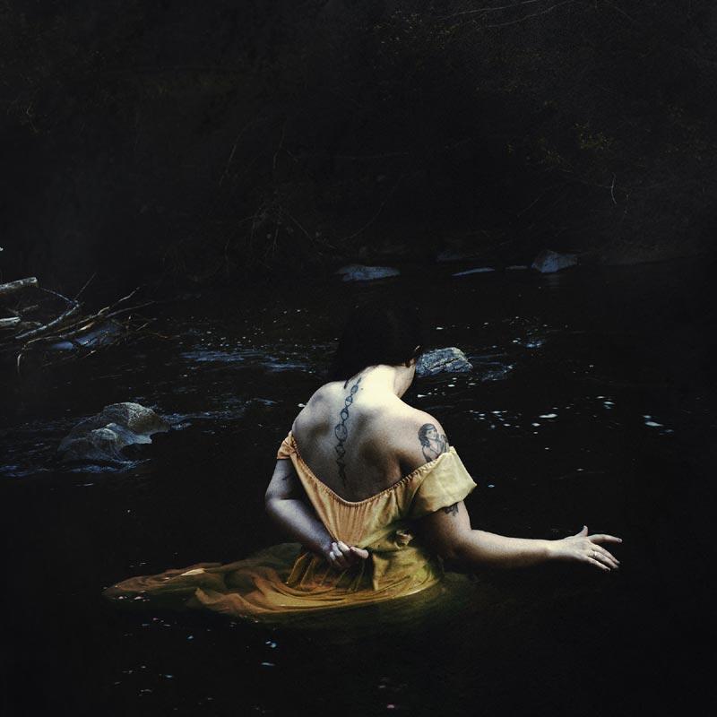 Photography art by Erin Graboski