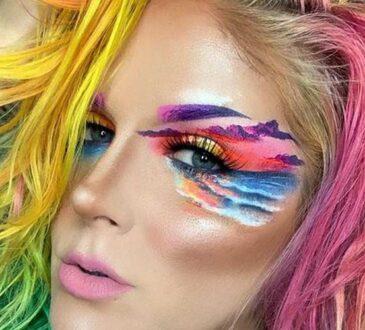 Bria Beauty Makeup Artist