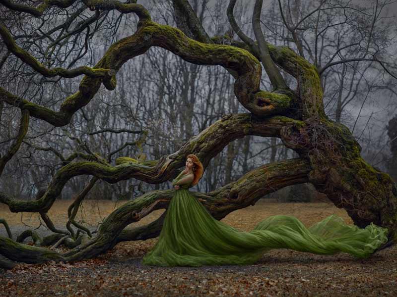 fine art and photography by Irina Dzhul
